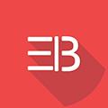 Webmaster Toulouse - Elsa Boudon