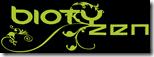 Bioty Zen