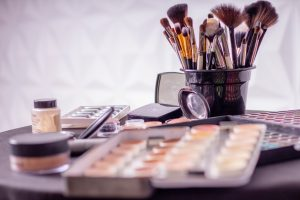 relooking toulouse -maquillage